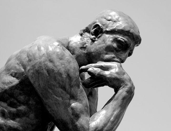 Resultado de imagem para O que é Filosofia?