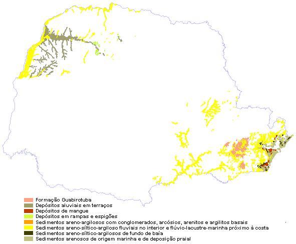 http://www.trabalhosescolares.net/img/sedimentacao_magmatismo_mesozoico.jpg
