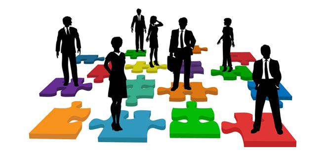 http://www.trabalhosescolares.net/wp-content/uploads/2013/11/cargos_salarios_trabalhos_escolares.jpg
