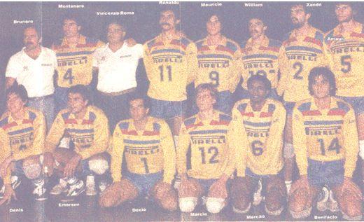 http://www.efdeportes.com/efd170/historia-do-voleibol-no-brasil-05.jpg