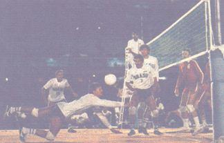 http://www.efdeportes.com/efd170/historia-do-voleibol-no-brasil-09.jpg