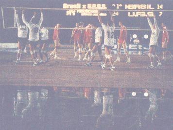 http://www.efdeportes.com/efd170/historia-do-voleibol-no-brasil-10.jpg