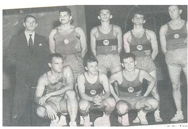 http://www.efdeportes.com/efd170/historia-do-voleibol-no-brasil-01.jpg
