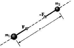 aceler13.jpg