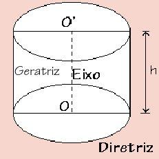 cilindro_06.jpg