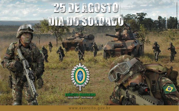 http://www.todoestudo.com.br/wp-content/uploads/2017/02/Dia-do-Soldado.jpg