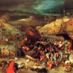 https://www.historiadasartes.com/wp-content/uploads/2017/11/m_BrueghelVelhoTriunfoMorte-150x150.jpg