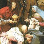https://www.historiadasartes.com/wp-content/uploads/2017/11/m_BrueghelPieterVelhoAdoracaoMagosDetalhe-150x150.jpg