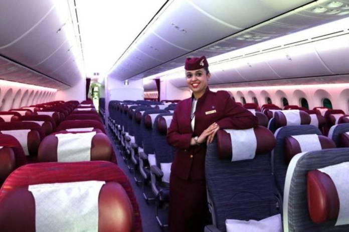 https://abrilexame.files.wordpress.com/2016/09/size_960_16_9_qatar-airways.jpg?quality=70&strip=info&w=920