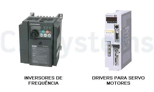 automação industrial inversor automacao industrial inversor eletrico