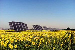 Benefícios Ambientais da Energia Solar no Brasil