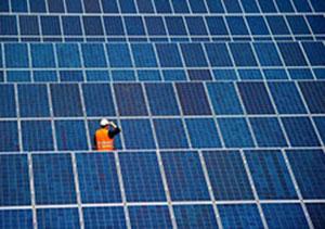 Desafios da Energia Solar no Brasil