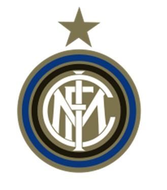 História da Inter de Milão