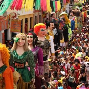 Carnaval-em-Recife
