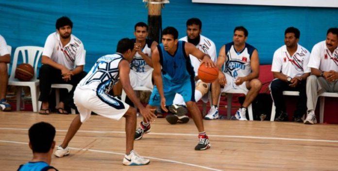 https://blog.unisportbrasil.com.br/wp-content/uploads/2017/11/143408-como-o-basquete-ajuda-na-inclusao-social-810x412.jpg