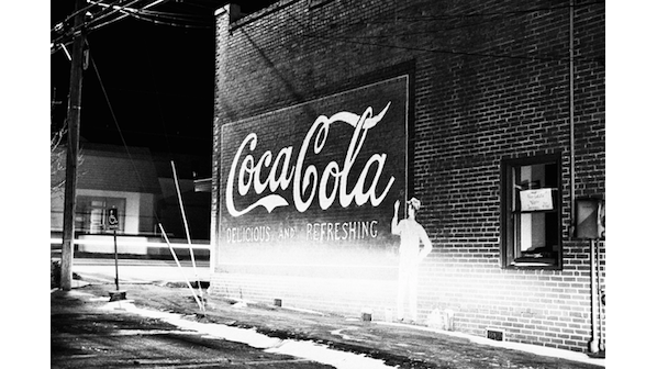 14 coisas que não sabia sobre a história da Coca-Cola