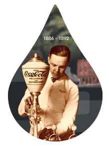 historia-da-coca-cola-57