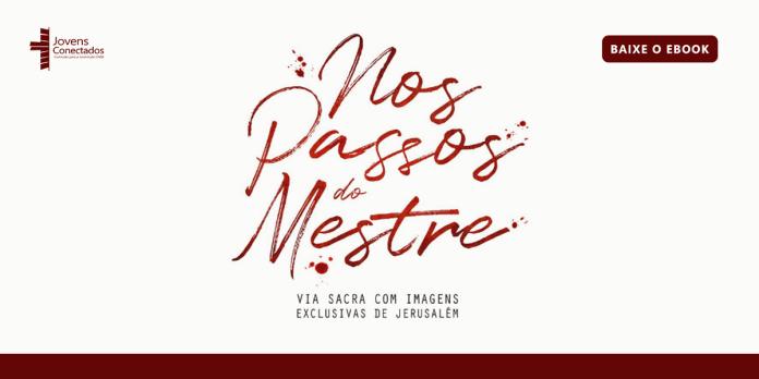 http://jovensconectados.org.br/wp-content/uploads/2016/03/Jovens-Conectados-Via-Sacra-2018-banner.png