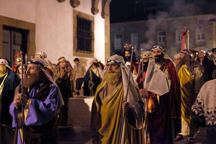 https://paraondefor.com.br/wp-content/uploads/2018/03/Braga-Portugal-Pascoa-Para-Onde-For.jpg