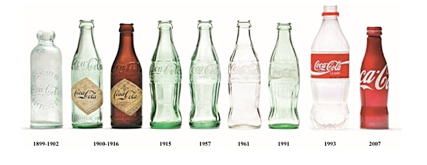 https://webinsider.com.br/wp-content/uploads/2009/08/coca-cola-destaque.jpg