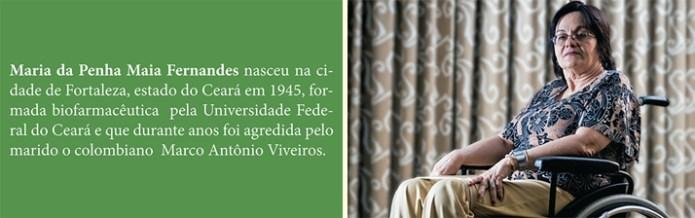 https://www.newsrondonia.com.br/imagensNoticias/image/xcc-horz(4).jpg