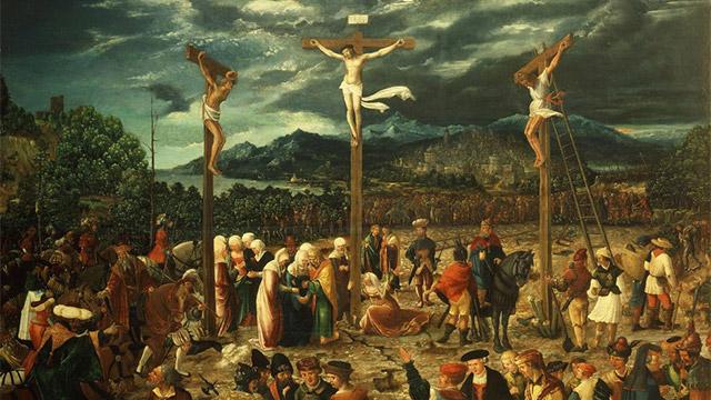https://www.portaldorancho.com.br/wp-content/uploads/2013/02/jesus-crucificado.jpg
