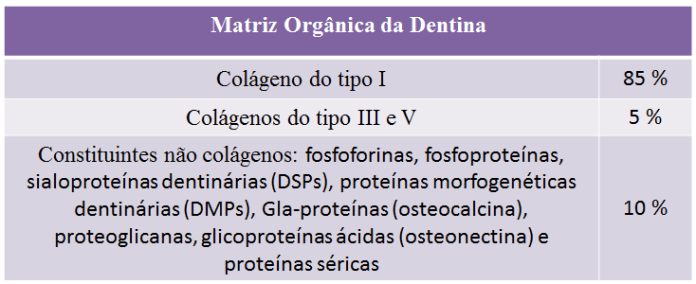 http://s3.amazonaws.com/magoo/ABAAAgEgEAC-13.jpg