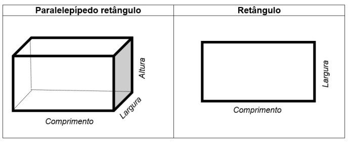 https://www.infoescola.com/wp-content/uploads/2017/02/geometria-espacial.jpg