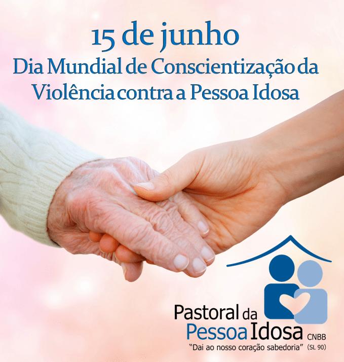 http://www.pastoraldapessoaidosa.org.br/images/stories/15jun.png
