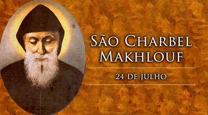 https://www.acidigital.com/imagespp/size680/SaoCharbelMakhlouf_24Julho.jpg