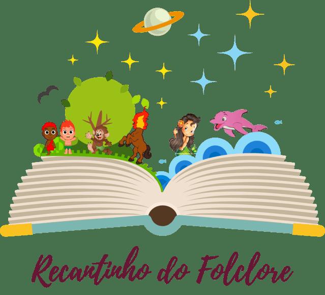 Recantinho do Folclore Recanto da Paz Hotel Fazenda