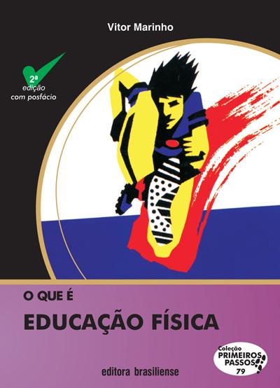 O_que_%c3%a9_educa%c3%a7%c3%a3o_f%c3%adsica_vitor_marinho