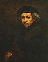 http://www.auladearte.com.br/historia_da_arte/images/rembrandt020.jpg