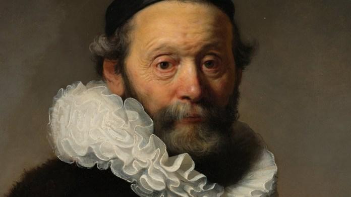 https://www.amopintar.com/wp-content/uploads/Rembrandt-Harmenszoon-van-Rijn.jpg