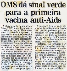 http://www.ioc.fiocruz.br/aids20anos/imgs/mat1993.jpg