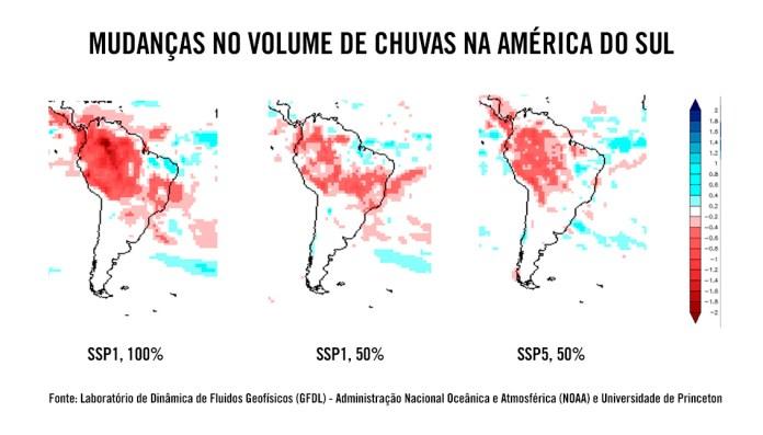 https://piaui.folha.uol.com.br/wp-content/uploads/2019/10/grafico3_amazonia-1.jpg