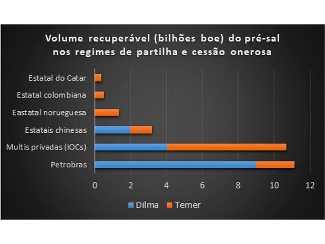 https://publisher-publish.s3.eu-central-1.amazonaws.com/pb-brasil247/swp/jtjeq9/media/20190911180956_e6a969a9a02c4edc846aa3394c0c1508bf8b7ab9b8ab9af024690d0be26b3d16.jpeg