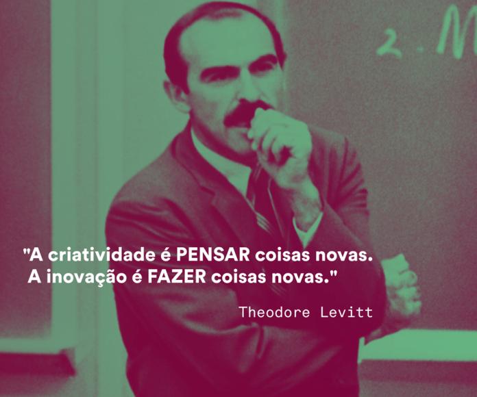https://www.socialismocriativo.com.br/wp-content/uploads/2018/03/teod.png