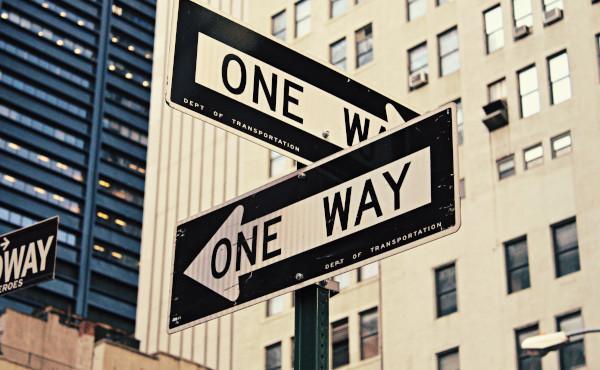 Opus Dei - O Bem e o Mal: a ordem moral
