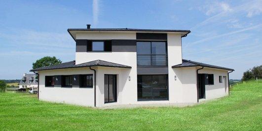 construction-maisons-trabeco-garlan