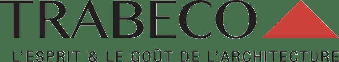 Constructeur de maison haut de gamme : Finistère