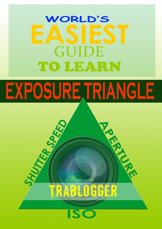Exposure Triangle Guide