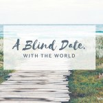 trablogger_ A Blind Date.