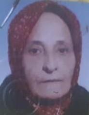Trabzon'da karı-koca sobadan sızan karbonmonoksit gazından zehirlenerek hayatlarını kaybetti
