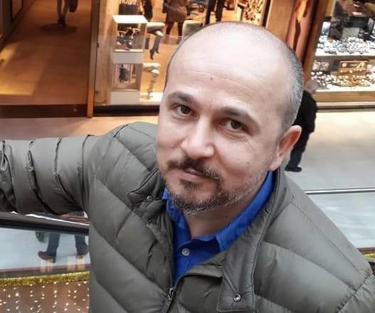 Kalp doktorunun anestezi ilacı ile intihara teşebbüs ettiği iddiası