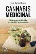cannabis-medicinal-bouso