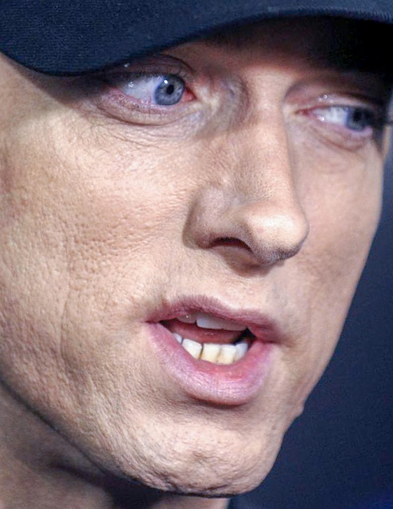 eminem-close-up