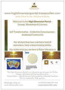 hd online portal leaflet