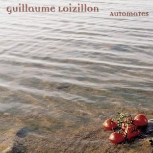 trAce 016 - Guillaume Loizillon - Automates