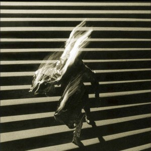 trAce 017 - Michèle Bokanowski - L'ange